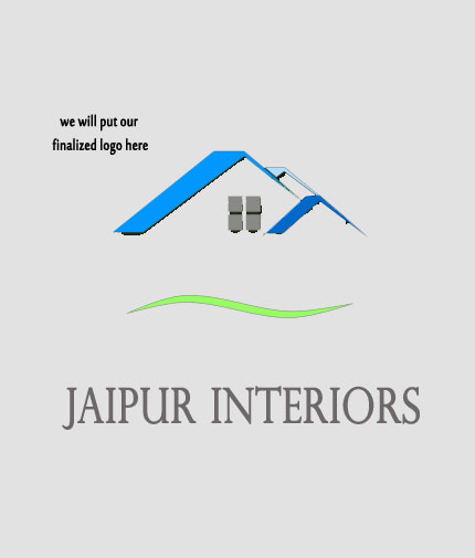 Interiors products