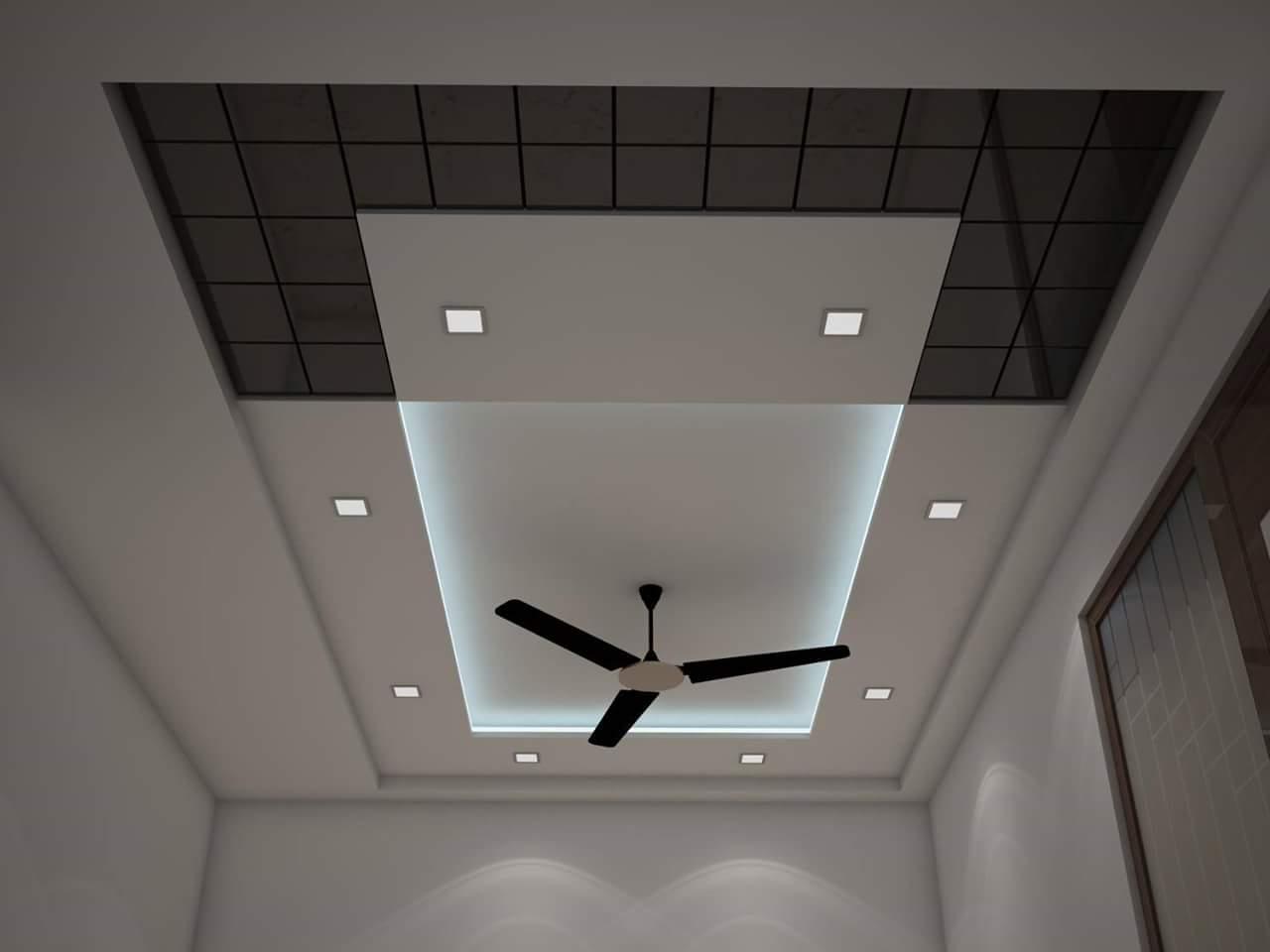 jaipur interiors
