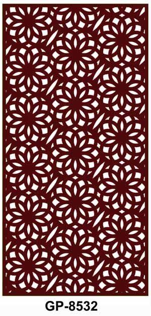 Jaipur Interiors Mdf Designs