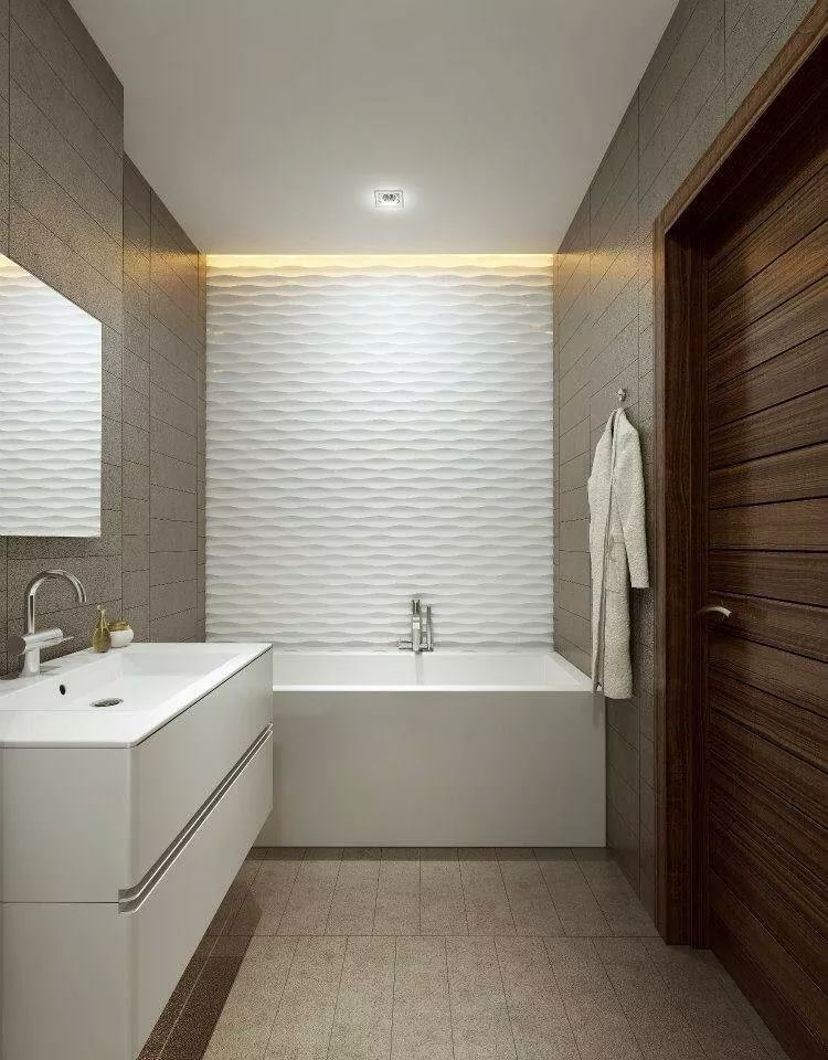 Jaipur Interiors Sanitary Bathrooms